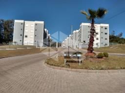 Apartamento para alugar com 2 dormitórios em , cod:I-035524
