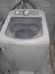 Máquina de lavar Consul 8 kg