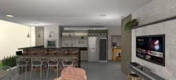 Projetos para sua residência ou comercio
