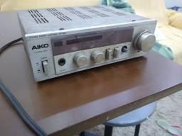 Amplificador AIKO pa-3000