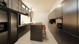 Título do anúncio: Vende-se excelente casa térrea no Condomínio Olivito com 3 suítes