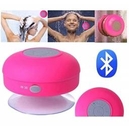 Título do anúncio: Caixinha Bluetooth  a prova d'água