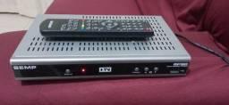 CONVERSOR DIGITAL SEMP TOSHIBA DTV HDMI