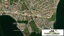 Jorge Mota - Araruama - Casa 171m² com RGI - Desconto de 35%.