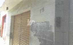 Apartamento à venda em Sao cristovao, Arcoverde cod:3798f262875
