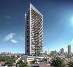 Título do anúncio: Mio Marista - Apartamento de 129m², com 3 Dorm - Goiânia - GO