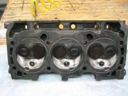 Cabeçote mazda rx7 3 rotores