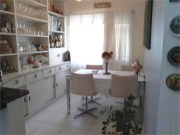 Apartamento à venda com 2 dormitórios em Higienópolis, São paulo cod:REO483838