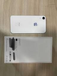 Vendo Iphone XR 128 gb em perfeito estado
