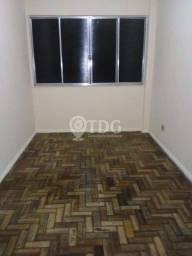 Título do anúncio: TERESÓPOLIS - Apartamento Padrão - Barra do Imbuí