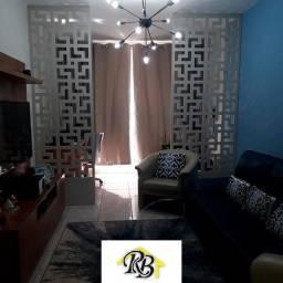 Título do anúncio: Apartamento para venda possui 125 metros quadrados com 2 quartos em Ponta da Praia - Santo