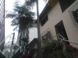 Casa à venda com 5 dormitórios em Higienópolis, Porto alegre cod:134940