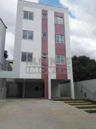 Apartamento à venda com 2 dormitórios em Dom bosco, Belo horizonte cod:31094