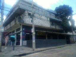 Prédio inteiro à venda em Bernardo monteiro, Contagem cod:36695