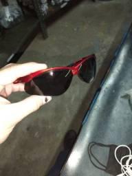 Título do anúncio: Óculos Nemesis esportivo