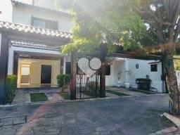 Casa à venda com 4 dormitórios em Partenon, Porto alegre cod:REO441405