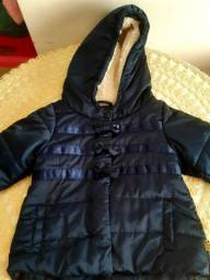 Jaqueta infantil tip top