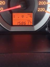 Honda City Sedan EX 1.5 Flex 32.000$
