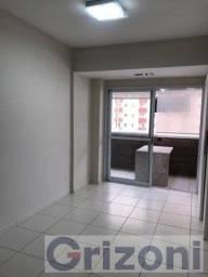 Título do anúncio: Apartamento à venda com 1 dormitórios em Jardim infante dom henrique, Bauru cod:430