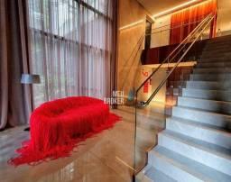 Título do anúncio: Apartamento com 4 quartos à venda, 141 m² por R$ 1.890.000 - Carmo - Belo Horizonte/MG