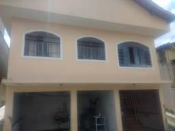 Título do anúncio: Casa à venda com 3 dormitórios em Novo eldorado, Contagem cod:37136