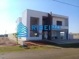 Linda Casa em Cesário Lange R$ 1.110.000,00
