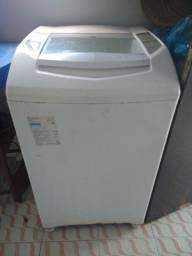 Título do anúncio: Lavadora de roupa 7kg Brastemp