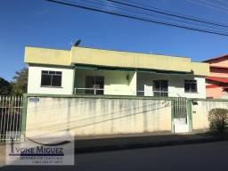 Título do anúncio: Apartamento em Village São Roque - Miguel Pereira