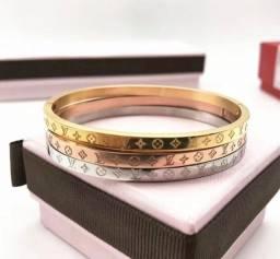 Bracelete Louis Vuitton