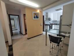 Casa à venda com 4 dormitórios em Praia da costa, Vila velha cod:REO530248