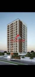 JOãO PESSOA - Apartamento Padrão - Bancários