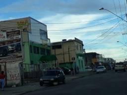 Loja comercial para alugar em Sao caetano, Betim cod:I12420