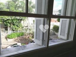 Apartamento à venda com 2 dormitórios em Rio branco, Porto alegre cod:REO416808