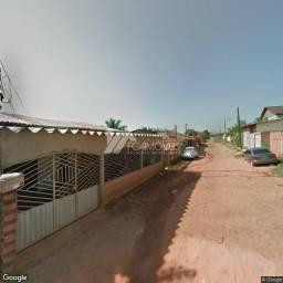 Casa à venda com 2 dormitórios em Qd 13 nova esperanca, Rio branco cod: *e0