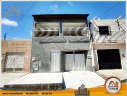 Casa Duplex Com 5 Quartos