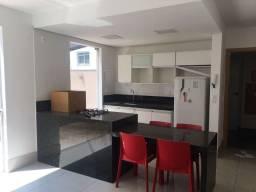 Título do anúncio: Apartamento com área privativa à venda, 1 quarto, 1 suíte, 1 vaga, Luxemburgo - Belo Horiz