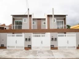 Lindas Casas Duplex em Trindade com 3 Quartos