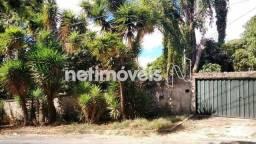 Título do anúncio: Locação Lote-Área-Terreno Trevo Belo Horizonte