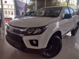 Título do anúncio: Chevrolet S10 Cabine Dupla 2.8 Diesel 2022
