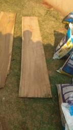 Título do anúncio: Prancha de madeira