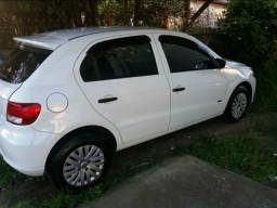 VW GOL 1.0 G5 2010/2011 !!