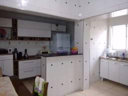 Casa à venda com 2 dormitórios em Tatuapé, São paulo cod:REO140024