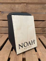 Cajon Noah - Jaguar