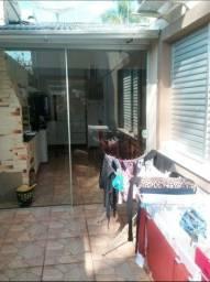 Casa com 6 Dormitórios no Centro de Balneário Camboriú
