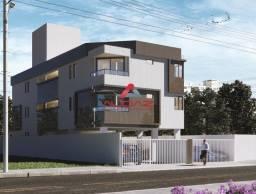 JOãO PESSOA - Apartamento Padrão - Pedro Gondim