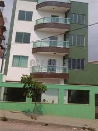 Apartamento à venda com 3 dormitórios em Linda vista, Contagem cod:13274