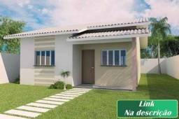 Apartamentos / condomínios / realize o sonho da sua moradia!