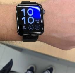 Xiaomi Mi Watch - Lacrado