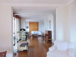 Apartamento para alugar com 4 dormitórios em Pinheiros, São paulo cod:REO213226