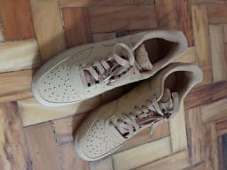 Nike Court Vision Low Tam 41